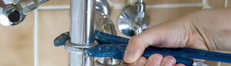 Need for a 24 hour emergency plumbers in the world - home-building-services | Business Services | Scoop.it