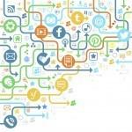 Le transmedia est-il un relai d'efficacité pour les marques ? | Nouvelles écritures et transmedia | Scoop.it