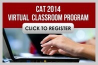 CAT coaching   Coaching Classes, MBA Entrance exam   Bank coaching classes   Introduction To MBA   Scoop.it