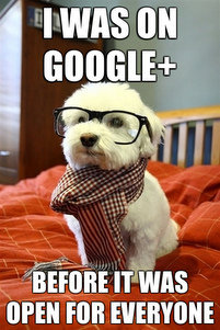 Google+ Now Allows Pages to Interact With All Users, Analytics Coming Soon | iGeneration - 21st Century Education | Scoop.it