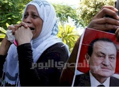Prosecution requests media gag order in new Mubarak embezzlement case | Égypt-actus | Scoop.it