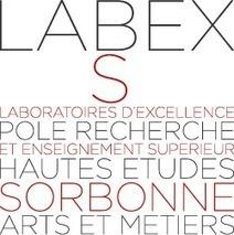 Le tatouage au prisme des sciences sociales et de l'histoire de l'art | Labex héSam | Brèves de bibliothèque(S) | Scoop.it