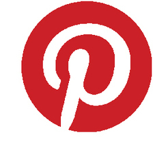 5 Ways to Harness the Power of Pinterest - Stephanie Paige Miller - Blogs Consumer @ FolioMag.com | Social Media | Scoop.it