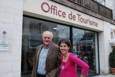 Tourisme : priorité à la communication - Béarn des Gaves | Ressources communication et marketing | Scoop.it