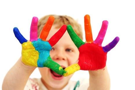 Cómo educar a los niños en la creatividad - Matemáticas primaria | REFLEXIONES SOBRE EDUCACIÓN | Scoop.it