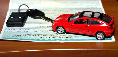 Houston Car Insurance - Analyzing the Details | Houston Auto and Home Insurance | Scoop.it