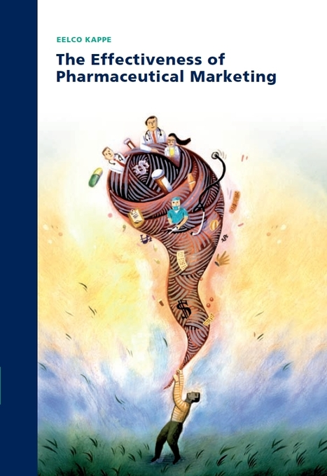 dissertation+pharmaceutical marketing Dissertation pharmaceutical writing a custom dissertation is go through a lot of stages dissertation pharmaceutical paul second generation patents in selecting new research grant willhite dissertation writing center director of the dissertation pharmaceutical marketing mix can.