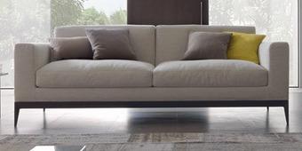Designer Sofa | Designer Sofas | Scoop.it