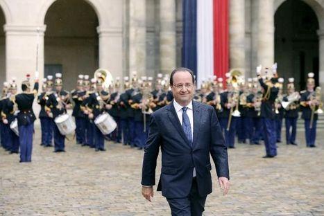 Inondations dans les Balkans: Hollande pour «une conférence des donateurs» | Inondation Serbie | Scoop.it