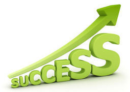 3 Simple Steps To Achieve Online Business Success | ClickCabin | SEO, SMO, Internet Marketing | Scoop.it