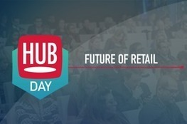 HUBDAY Prediction - HUB Institute - Digital Think Tank | smart cities | Scoop.it
