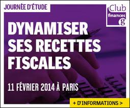La région Lorraine demande des comptes à la SNCF - Lagazette.fr | Actions locales | Scoop.it