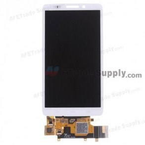 Replacement Part for Motorola Droid Ultra XT1080 LCD Screen and Digitizer Assembly | Screen Replacement | Scoop.it