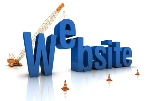 Web Development Is Important For Success of business | LogicSpice.co.uk | Scoop.it