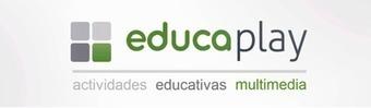 Usos didácticos de la Web 2.0   Herramientas TIC para Educación   Scoop.it