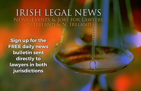 Justice sector translation tenders collapse after bidder's complaints | Irish Legal News | Translation and interpreting news | Scoop.it