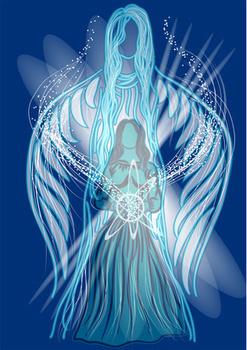 Guidance spirituelle - site de Mademoiselle Bien-être | ésotérisme | Scoop.it