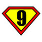 Being a Superhero in Your Business – #9 Location | SEO | Scoop.it