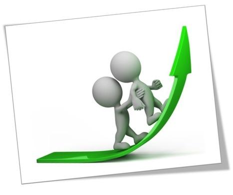 Leadership et Lean Management | Lean management | Scoop.it