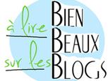 En Aquitaine les vins bio sont solidaires, bons et garantis sans ... | Ma Cave En France | Scoop.it