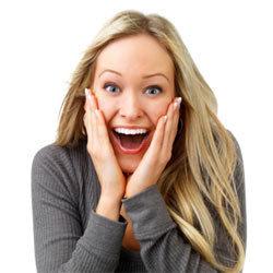 Por qué sorprender y cautivar al cliente a veces no es suficiente | Radio 2.0 (Esp) | Scoop.it