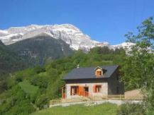 Casas rurales con encanto, Turismo rural: Brujulea | Turisme Rural | Scoop.it