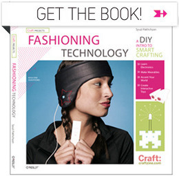 Adidas Twitter Kicks - Fashioning Technology | Communication Planning 1-- Analysis of a PR program | Scoop.it