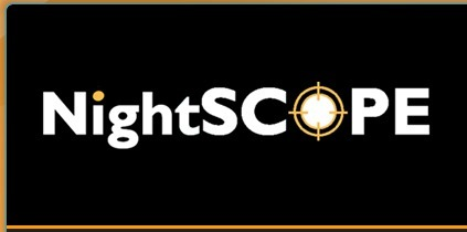 NightSCOPE | Initiatives & Services | Scoop.it