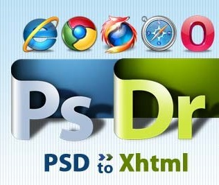 psd to html conversion company: psd to html conversion company | Herbalife Weight Loss | Scoop.it