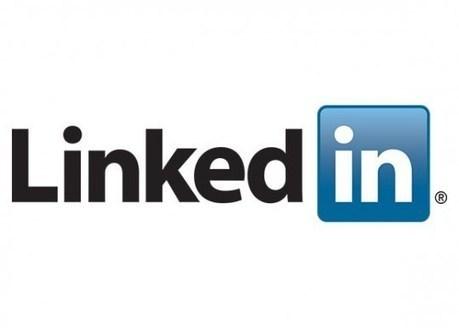 10 LinkedIn Benefits   The networking website for Professionals   Blog4freelancer   Scoop.it