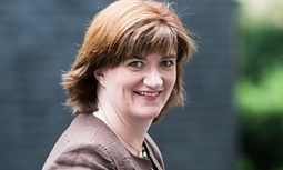 Shortage of maths teachers in England, admits education secretary   The Future of Education  - Where do we go now?   Scoop.it