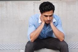 Un anesthésiant pour lutter contre la dépression | Médicaments et traitements | Scoop.it
