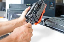 Printers service in San Bernardino, CA at Delta Business Machines | Delta Business Machines | Scoop.it