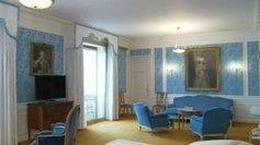 Nice : Bien que centenaire, le Negresco reverdit avec Ecobel - France 3 Côte d'Azur | Hôtellerie de luxe | Scoop.it
