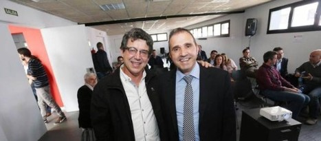 La Universidad de Oviedo desarrolla un programa contra las enfermedades raras. Health 2.0 Asturias | eSalud Social Media | Scoop.it