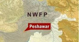 Yazidi terrorists shot martyred a Shia and injured another in Peshawar | shiakillings | Scoop.it