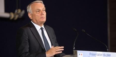 Investissements d'avenir : Ayrault veut ménager la chèvre et le chou | Transition Energétique | Scoop.it
