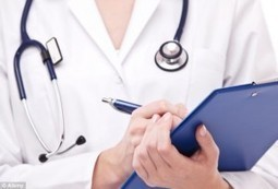 Falling Telemental Health Costs Show Growth Potential   ehealth   Scoop.it