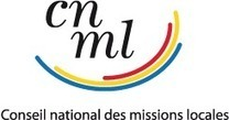 Suppression du Conseil National des Missions Locales | Culture Mission Locale | Scoop.it
