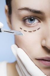 Psychology of Plastic Surgery | Psych Central News | Therapy | Scoop.it