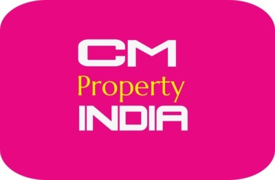Check out: Mumbai's new luxury housing trends | CM Property INDIA | Scoop.it