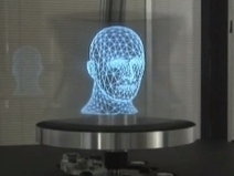 3D holográfico realista: ¿El futuro del cine? (vídeo) - NeoTeo | Desarrollo multimedia | Scoop.it