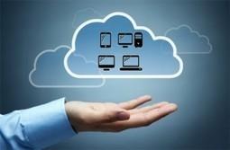 Los Mejores Proveedores de Cloud Desktop | chechi isern | Scoop.it