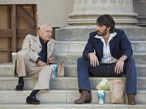 """Why """"Argo"""" is a great leadership movie - CBS News   Mediocre Me   Scoop.it"""
