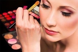 #Tips for Joining Make Up Courses | All About Self Improvement | Scoop.it