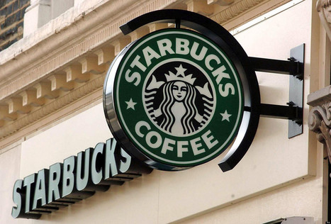 Starbucks Twitter Campaign Completely Backfires | Starbucks | Scoop.it