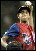 CNNSI.com - More Sports - Little Leaguer Almonte is 14 - Saturday September 01, 2001 10:16 AM | Ethics in Sport | Scoop.it