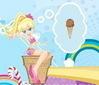 Polly Oyunları oyunları oyna, Polly Oyunları oyunu | Barbie oyunları | Scoop.it