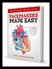 Discount for Pacemakers Made Easy | THE PAD | World Cardiology News - www.thepad.pm | Scoop.it
