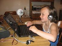 Uso educativo del Podcast: experiencias deaula | Las TIC y la Educación | Scoop.it
